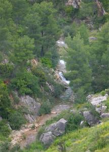 riu_algar (Wandern)
